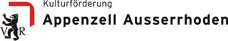 Kulturförderung_Appenzell_Ausserrhoden.j