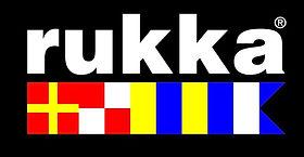 Logo Rukka.jpg
