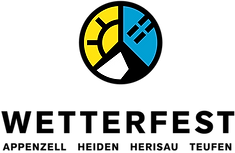 Logo Wetterfest.png