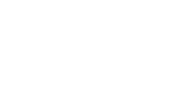 Logo_Musikfest_Heiden_2022_Negativ.png