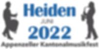 Logo_Musikfest_Heiden_2022_CMYK.jpg