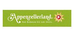 Logo Appenzellerland Tourismus.jpg