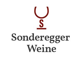 Sonderegger-Weine.png