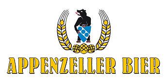 Logo Appenzeller Bier.jpg