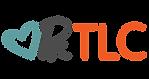 RxTLC Logo-02.png
