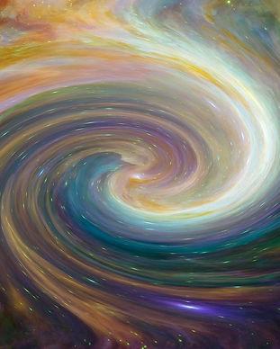 galaxy-2357504_1280.jpg