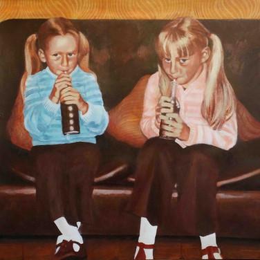 Coca Cola and Crimplene_web.jpg