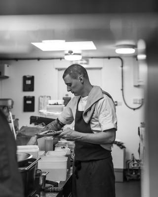 OCB_Food-kitchen-50.jpg