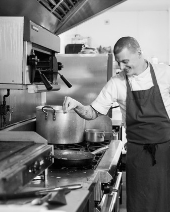 OCB_Food-kitchen-59.jpg