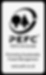 pefc-logo_edited.png