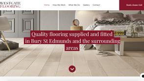 Website Design & Google SEO