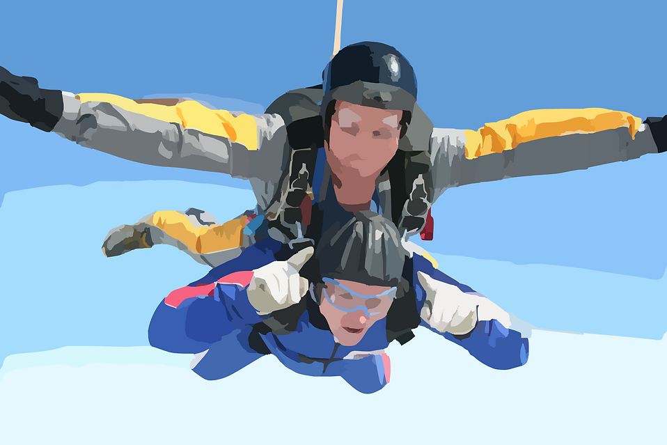 skydiving-297103.png