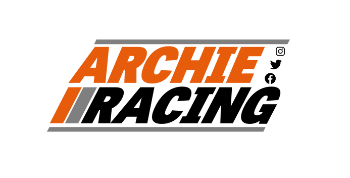 FINAL ARCHIE RACING DESIGNS-01.png