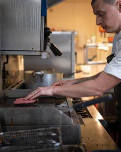OCB_Food-kitchen-60.jpg