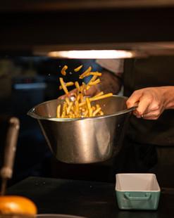 OCB_Food-kitchen-7.jpg