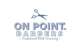 On Point Barbers Logo Ideas-22.png
