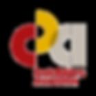 Craft potters association logo.png