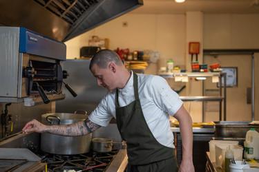 OCB_Food-kitchen-35.jpg