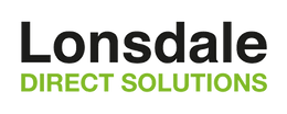 Lonsdale-2020-Logos_black-and-green-no-w