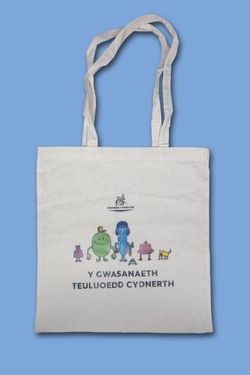 wealsh tote bag.jpg