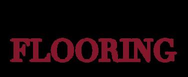 V2 full logo-14.png