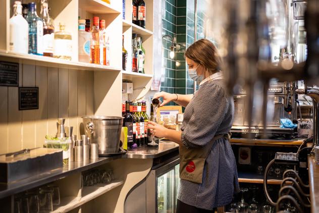 OCB_Food-kitchen-14.jpg