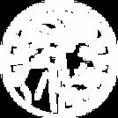 BL_Marque_Final-02_d0c6b88f-1119-4c72-b5