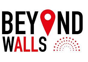 FINAL-2-BEYOND-WALLS-.jpg