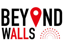 Beyond Walls - Theatre Royal Bury St Edmunds