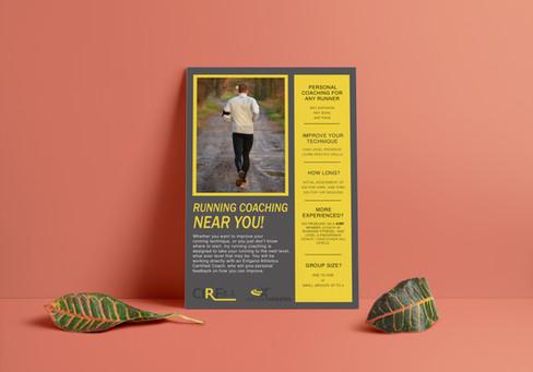 Poster-MockUp-Vert-and-Horiz.jpg