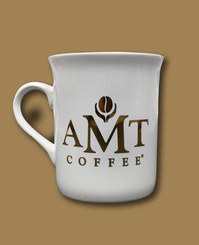 AMT coffee mug.jpg