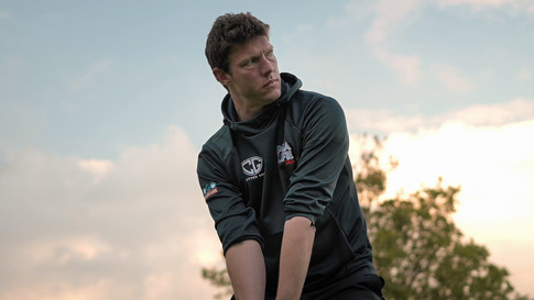 Simon Byford - PGA Golf Professional