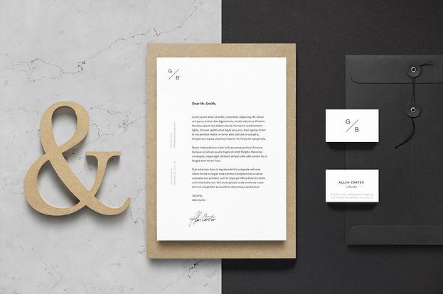 Branding-Identity-MockUp-Vol16.jpg
