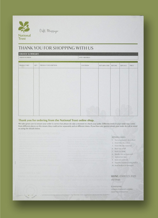 Order-Form.jpg