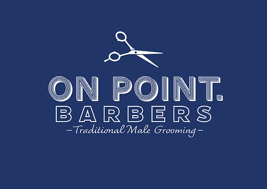 FINAL On Point Barbers Logo-24-23.jpg