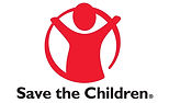 save the children logo.jpg