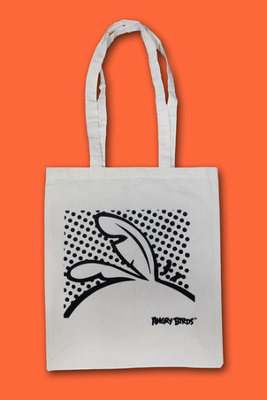 angry birds tote bag.jpg