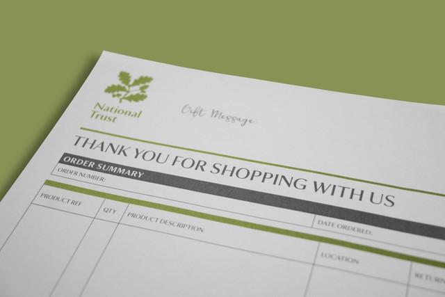 close up order form.jpg
