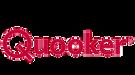 1200px-Haefele_Logo_edited.png