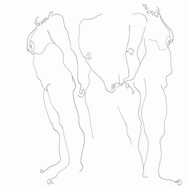Tribal Nude 6x6.web.jpg