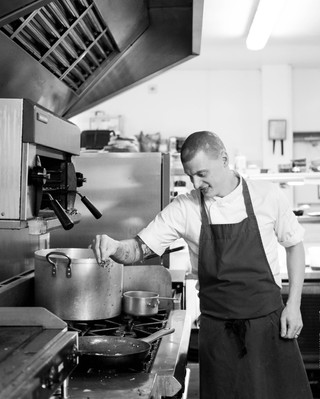 OCB_Food-kitchen-22.jpg