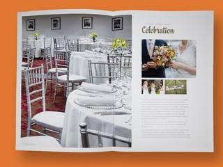 wedding booklets inside.jpg