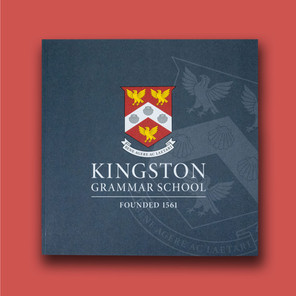 Kingston Grammar School