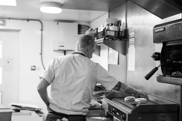 OCB_Food-kitchen-55.jpg