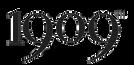 1909_logo_TM_edited.png