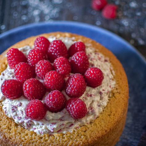 ICECREAM CAKE.jpg