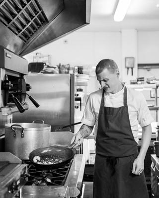 OCB_Food-kitchen-21.jpg