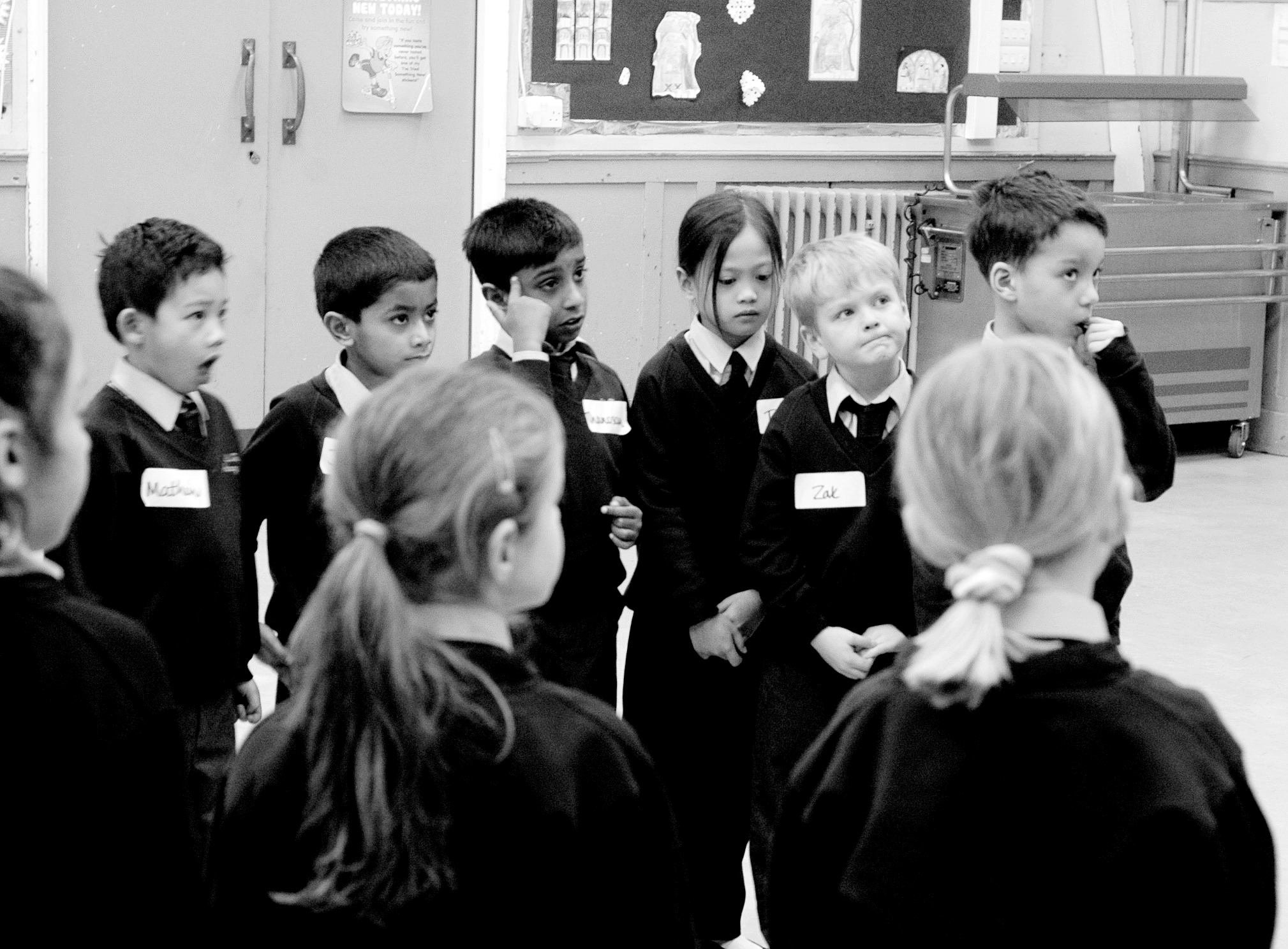 GCOOK-GINGKO-SCHOOLS-HALL-PHOTOGRAPHY-2