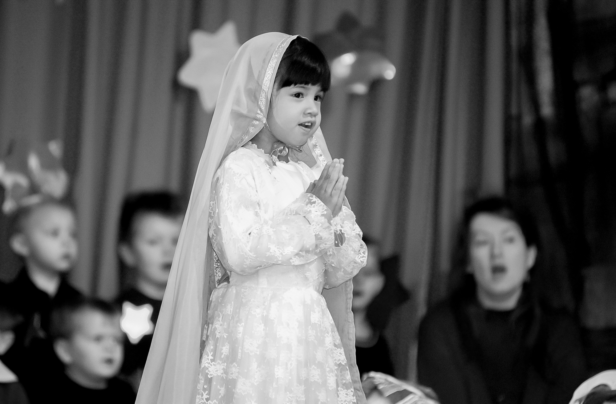 GCOOK-GINGKO-SCHOOLS-EVENT-PHOTOGRAPHY-1
