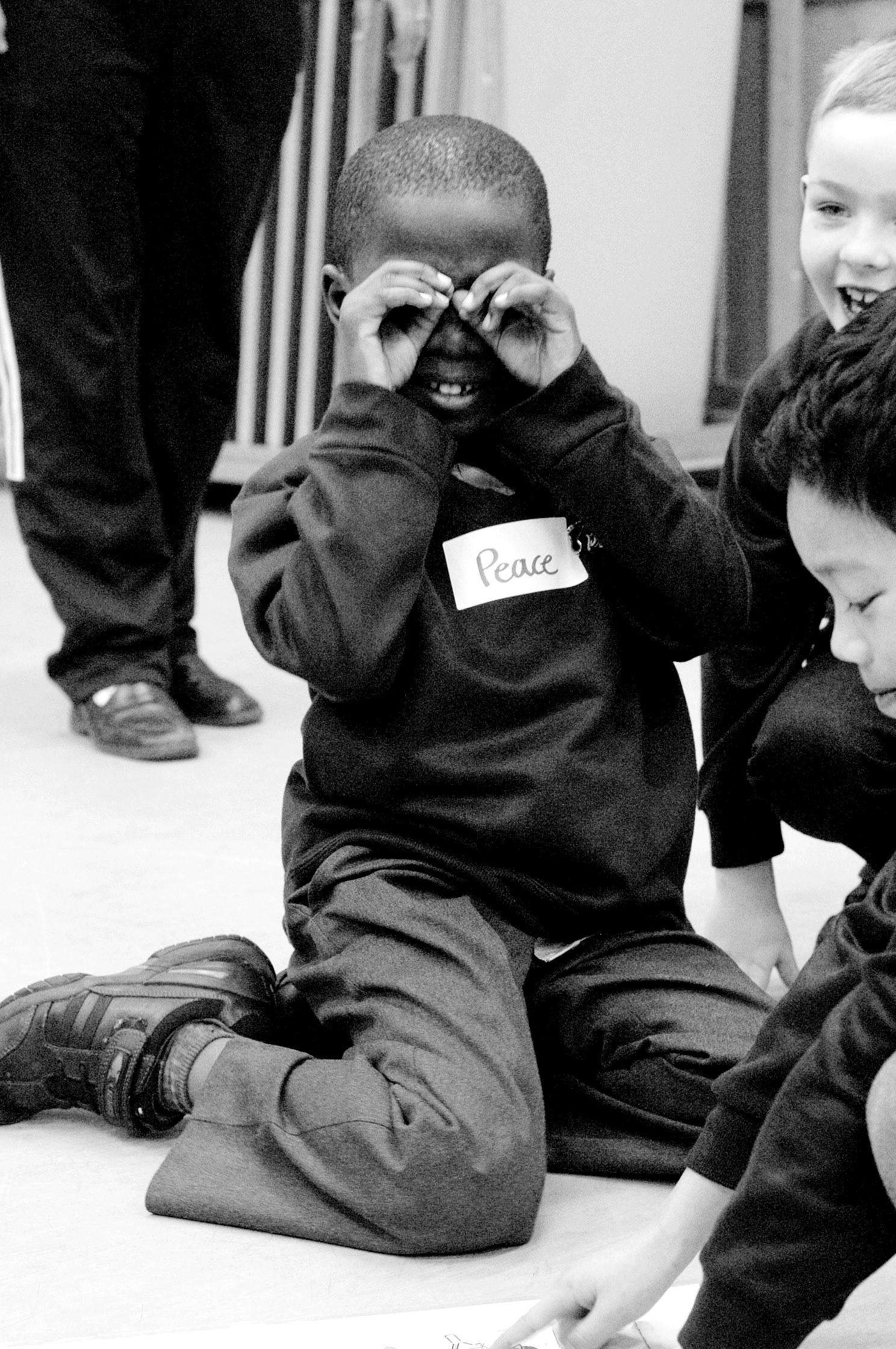 GCOOK-GINGKO-SCHOOLS-HALL-PHOTOGRAPHY-5